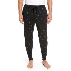 Polo Ralph Lauren pony print pajama pants